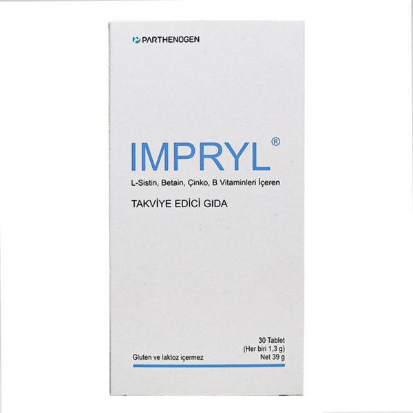 IMPRYL-image