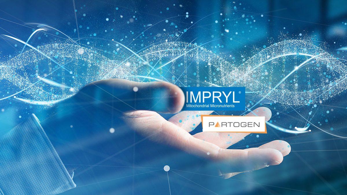 IMPRYL Faydaları
